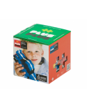 Plus Plus konstruktorius Mini Basic 600