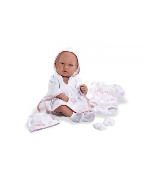 Kūdikėlis Saulytė, 42 cm