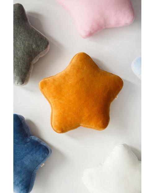 Pagalvėlė žvaigždutė (garstyčių) Little star mustard