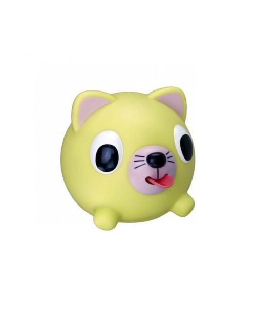 """""""Jabber Ball"""" geltona katytė"""