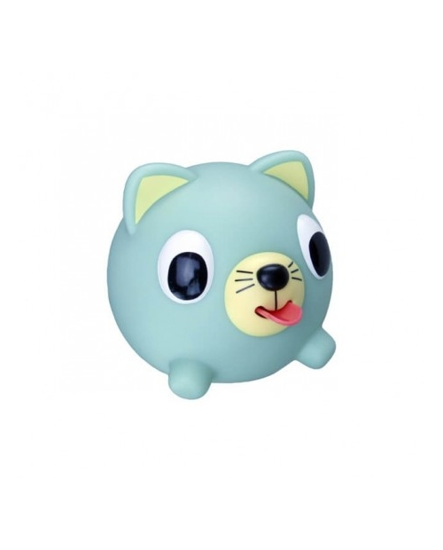 """""""Jabber Ball"""" žalsva katytė"""