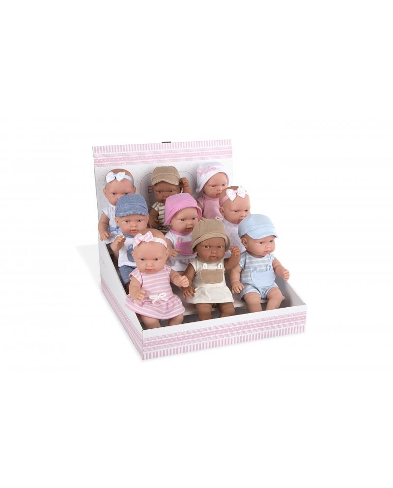 Elegantiški kūdikėliai, 26 cm