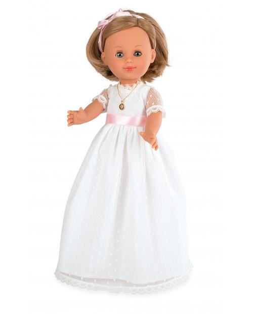 Lėlytė Marija, 42 cm
