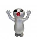 """""""Silly Alien"""" interaktyvūs žaisliukai"""